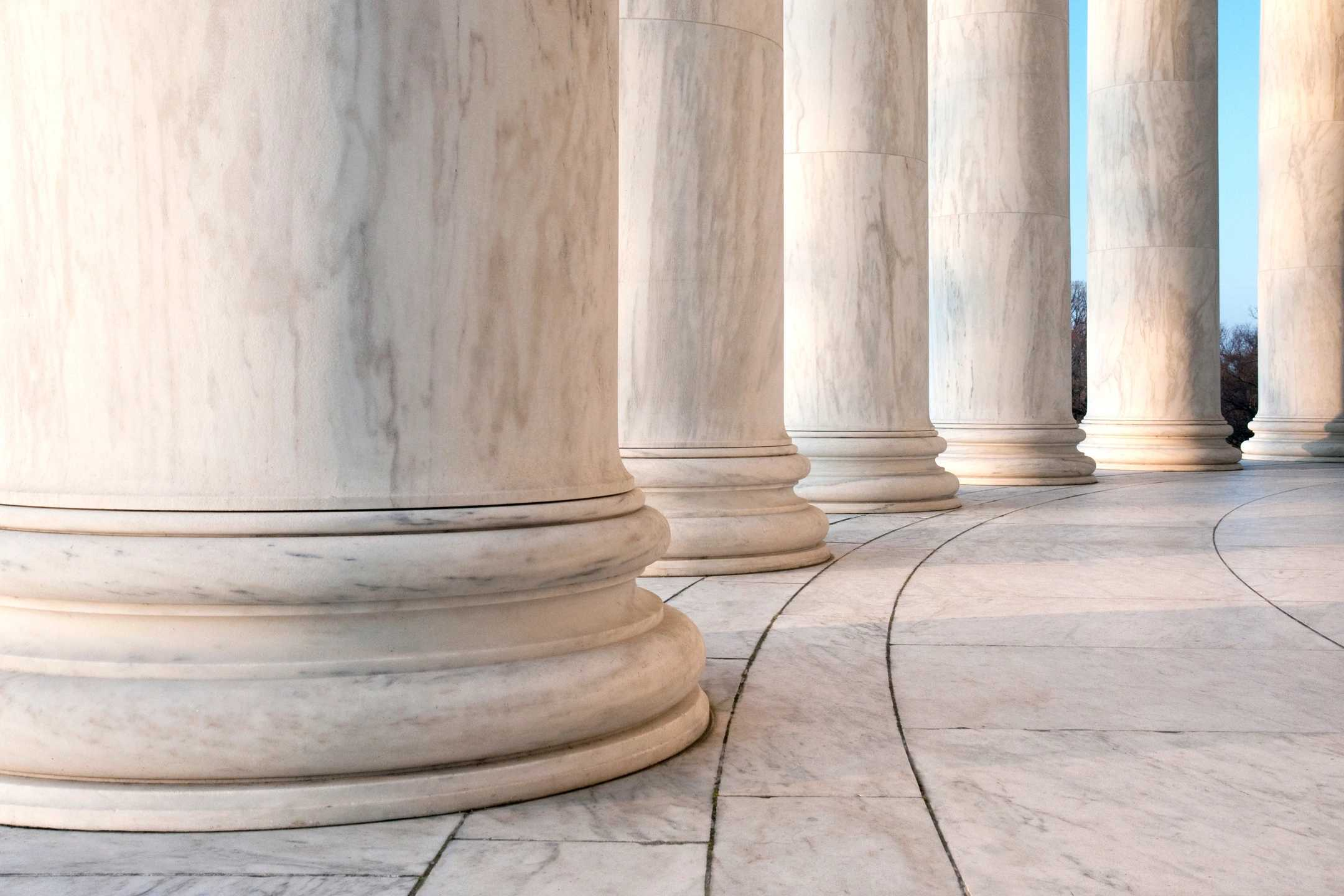 Atlanta Attorney Chris Diwan | Diwan Law