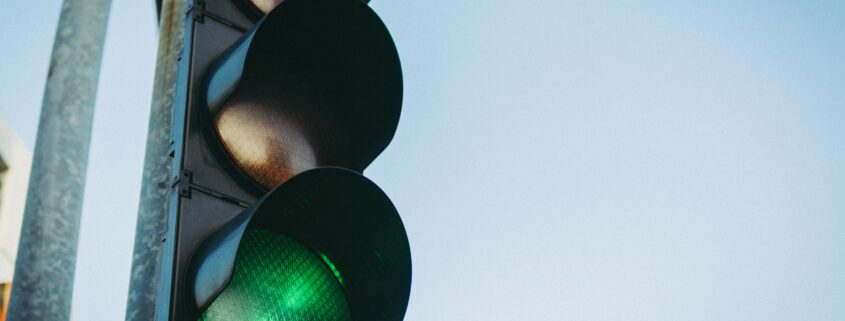 Sandy Springs Traffic TIcket Attorney
