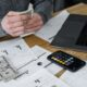 Garnishment Lawyer: Wage Garnishment or Continuing Garnishment