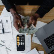 Debt Collection Defense: Violations of the FDCPA