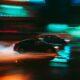 Atlanta Street Racing
